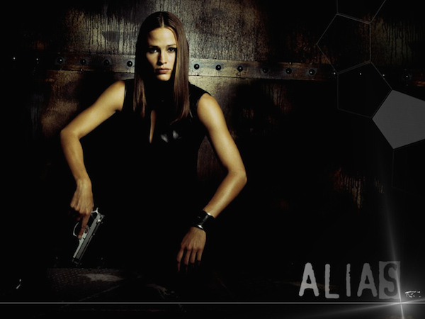 Alias-004