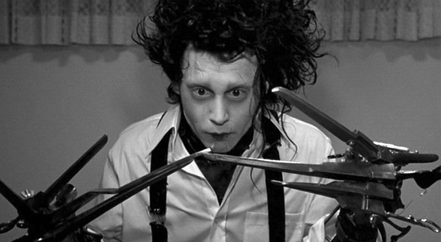 edward_scissorhands-5