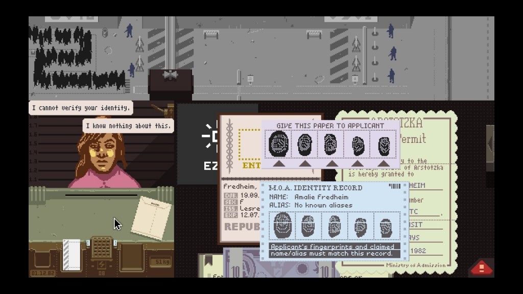 papers-please (9)