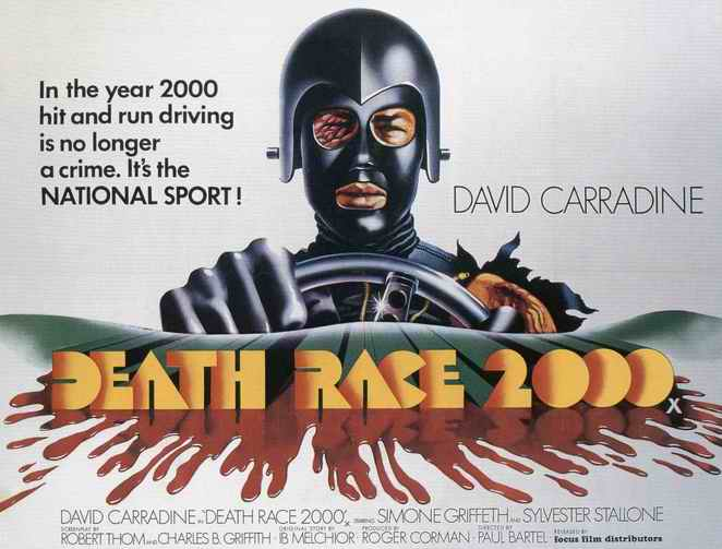 deathrace1