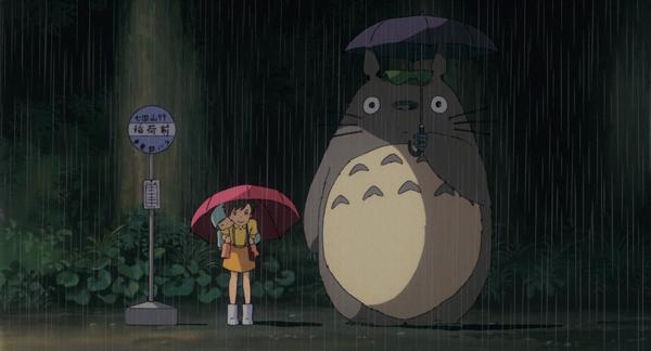 Mon-Voisin-Totoro-Bluray-006