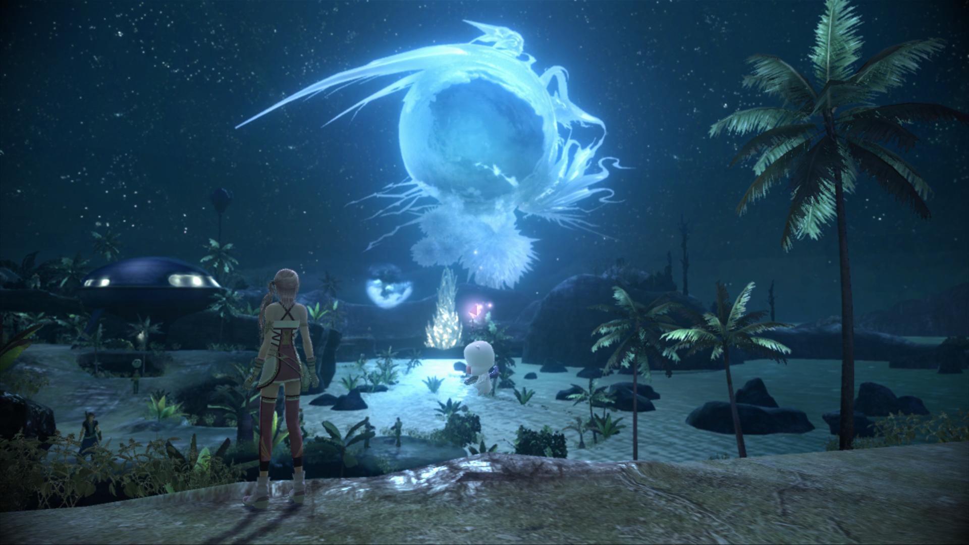 Final-Fantasy-XIII-2-Cocoon