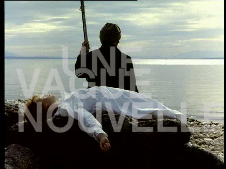 godard-histoirescinema3b-1989