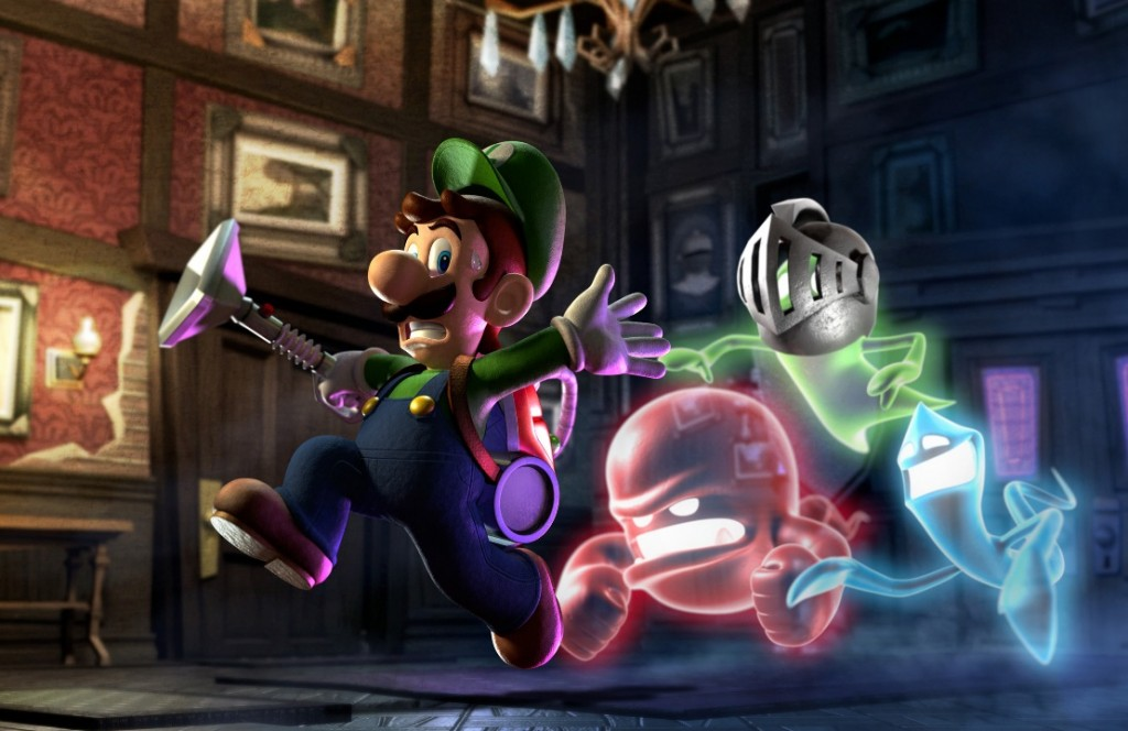 Luigis_Mansion_2_3