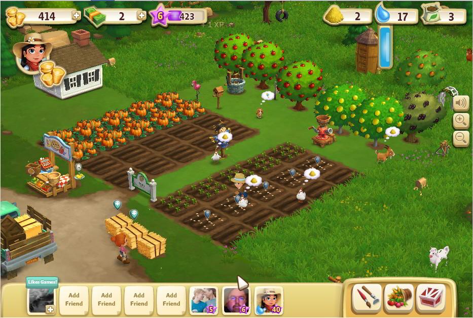 farmville3