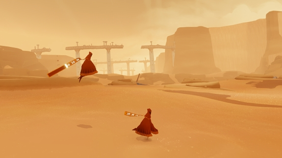 journey-game-screenshot-11