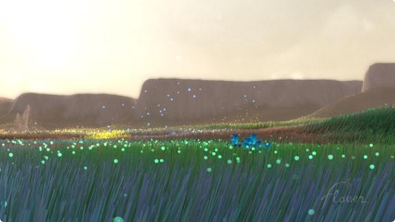 flower-game-screenshot-9