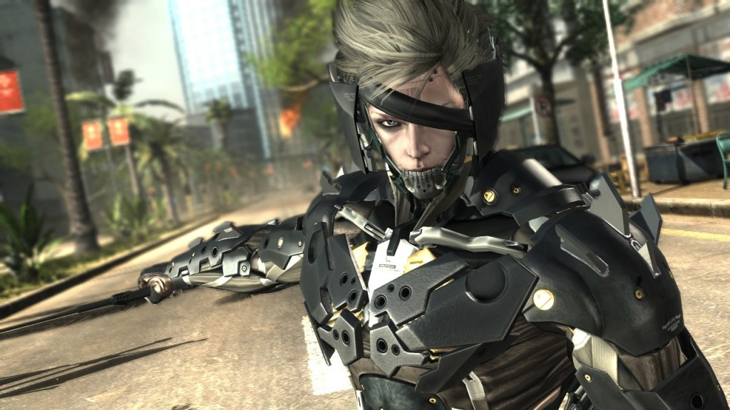 1323793220_metal-gear-rising-revengeance-playstation-3-ps3-1323784351-008