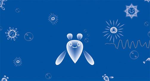 elecktroplankt