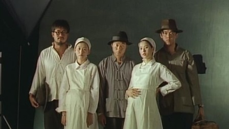 gmengwomrev