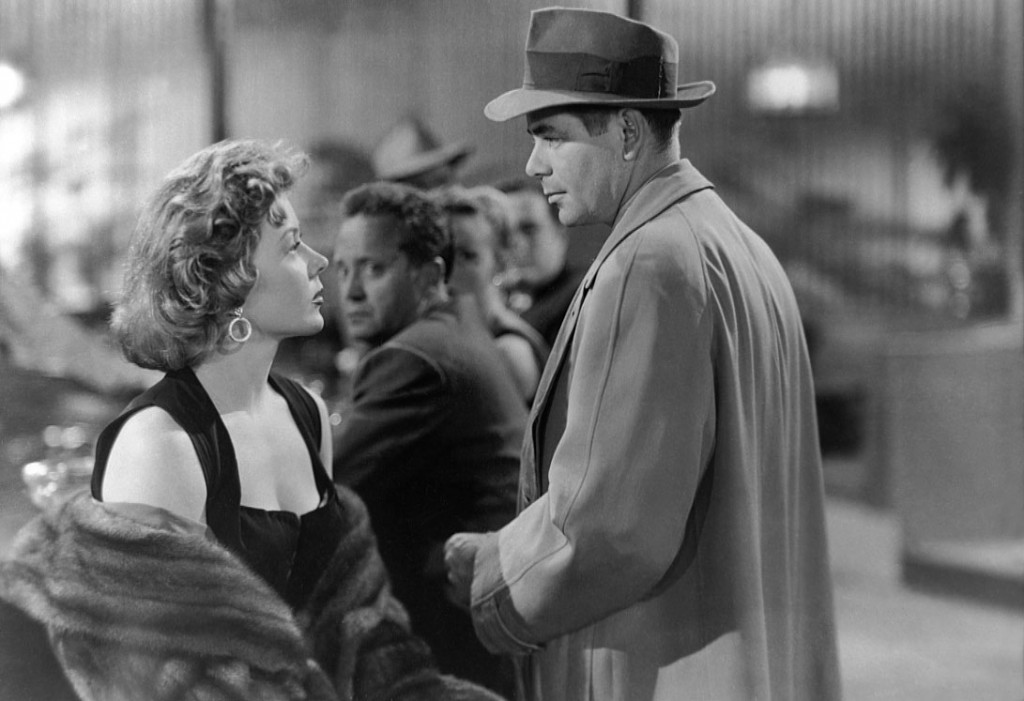the-big-heat-gloria-grahame-glenn-ford-2