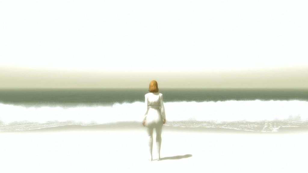 bientotlete-alpha3-sea_femme