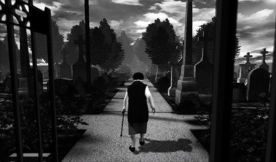 graveyard_scrn01