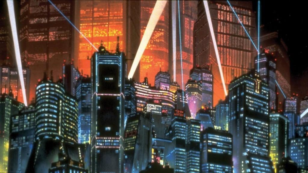 MetropolisRintaro