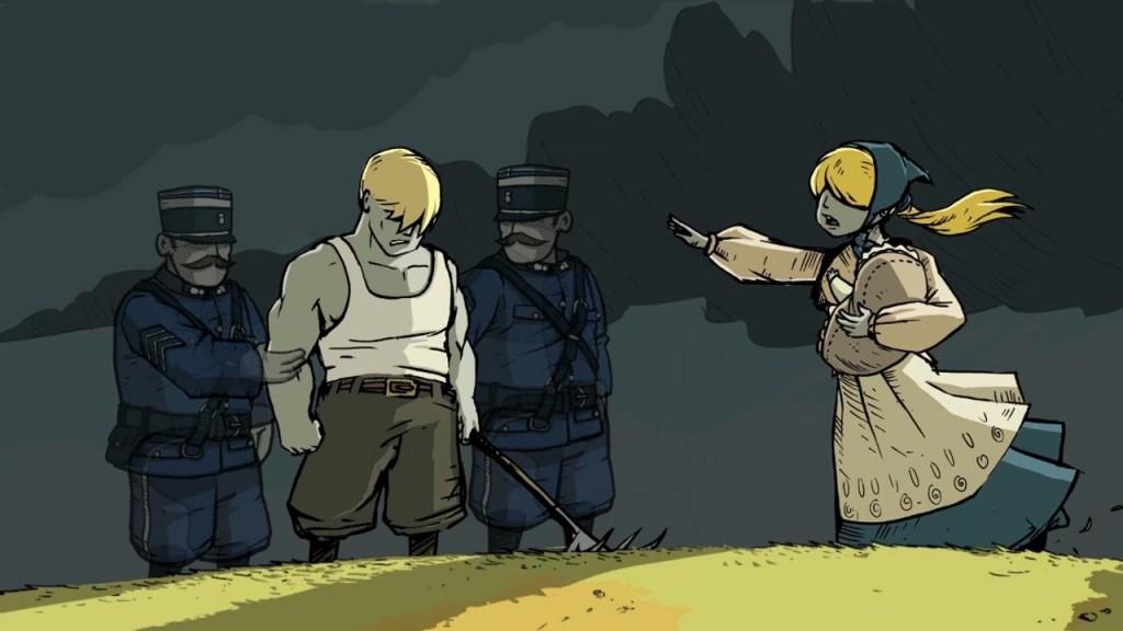 Soldats1