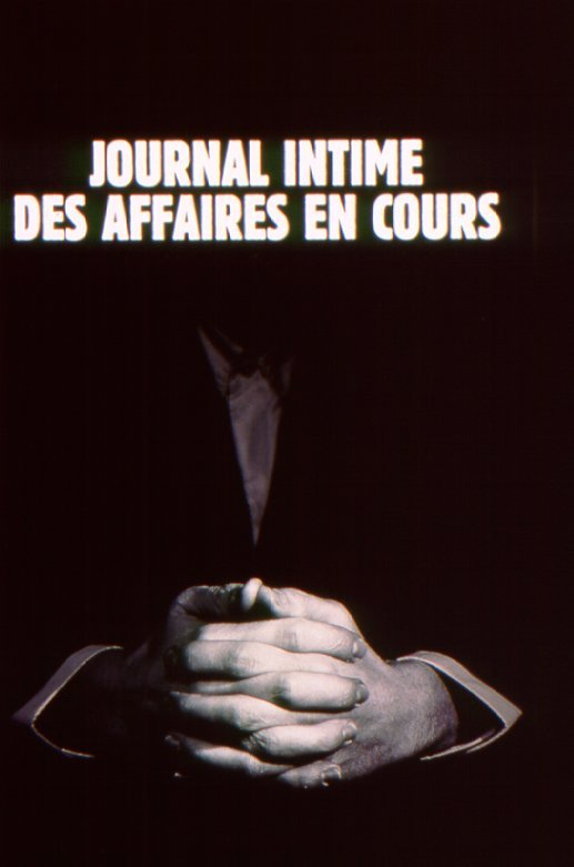JournalIntimeAffaires